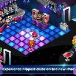 Nightclub Mayhem