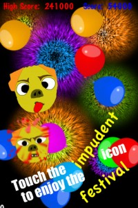 Enjoy Festival for iPhone