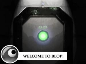B.L.O.P. for iPad