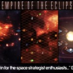 Empire of the Eclipse