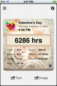 Countdown++