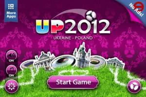 UP 2012 Free