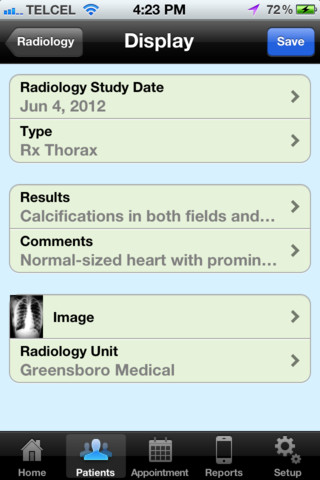 iDoctor Pro iPhone App Review