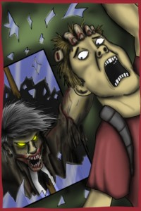 unFed unDead! for iPhone