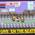 Beatdown 150x150 Top 5 iPhone and iPad Apps of the Week
