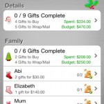 Better Christmas List 150x150 Top 5 Holiday Shopping Apps Roundup: The Apps You Need for the Gifts You'll Buy