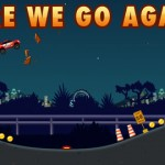 Extreme Road Trip 2 150x150 Top 5 iPhone and iPad Apps of the Week