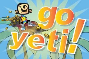 yest1 300x200 Go On a Magic Carpet Adventure with Go Yeti!