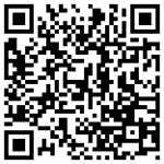 yeti3 150x150 Go On a Magic Carpet Adventure with Go Yeti!