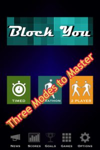 Block1 200x300 Match Your Way to the Top with Block You