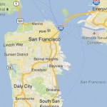Google Maps 150x150 Top 5 iPhone and iPad Apps of the Week