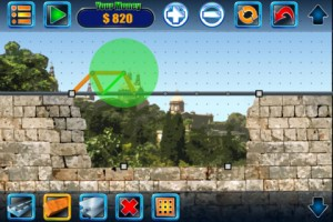 Monorail for iPhone 1 300x200 Monorail!: Are You Smarter than a Civil Engineer?