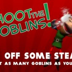 Shoot the Goblins for iPhone 150x150 Top 5 iPhone and iPad Apps of the Week