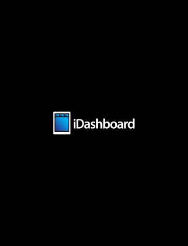 iDashboard iPhone App Review