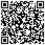 pokerqr 150x150 Try Your Luck with Celeb Poker Free