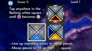 rotago ss1 300x168 Rotago: Endless Hours of Puzzle Fun