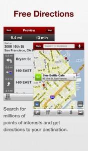 vz navigator ss1 175x300 VZ Navigator: a Feature Packed Navigation App from Verizon