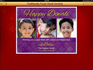 Diwali2 300x225 Celebrate the Festival of Lights with Diwali Greetings 2012