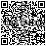 bday qr 150x150 Custom Birthday Wishes are Sung to You with Happy Birthday Show!