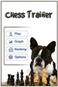 chess trainer ss1 200x300 Chess Trainer is Definitely a Chess Players Best Friend