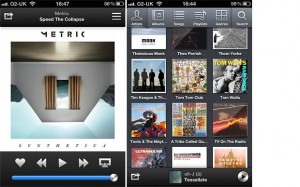 ecoute 2330157b 300x187 Ecoute: The New Music App