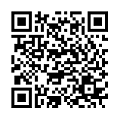 high impact email qrcode High Impact eMail: Craft Beautiful Emails with Ease