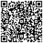 travel qr app 150x150 Bon Voyage: Travel Budget & Expenses: Track and Plan Your Trip with Ease!