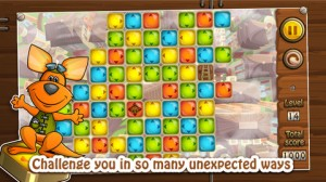 Twisted Ways ss2 300x168 Twisted Ways: a Puzzle Game of Patience and Strategy
