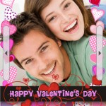 Valentines Cam 150x150 Top 10 Valentine's Day App Roundup: Is That an iPhone in your Pocket?