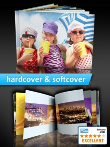photobook2 225x300 PhotoBook™: Slap It Together, Ship it Home
