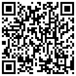 qr code 150x150 Complete Financial Organization Using Manilla