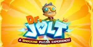 Dr Jolt Featured 1 300x152 Dr. Jolt: An Amazing Energy Puzzle Game