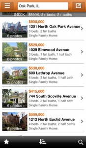 homefinder ss2 175x300 Find Your Perfect Home with HomeFinder.com Real Estate Search