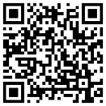 qr playlista 150x150 Rock out with Playlista iOS!