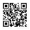 mytext_free.jpg