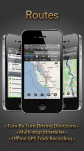 Pocket Earth iPhone App Review