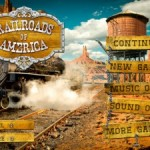 Railroads of America for iPad 1 300x2251 150x150 SPLATRPULT!: Painting Made Ten Times Easier