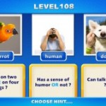 Tricky Questions for iPhone 1 300x1681 150x150 Sports Mania Pop Match Puzzle Game Is Crazy Quick Family Fun