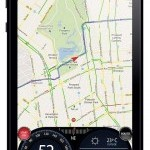 drive assist 2 150x3001 150x150 VZ Navigator: a Feature Packed Navigation App from Verizon