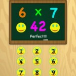 math is easy ss1 225x3001 150x150 FlashCards Deluxe: A Must Have Educational App