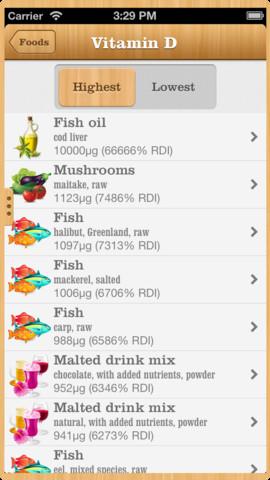 mynutrition2