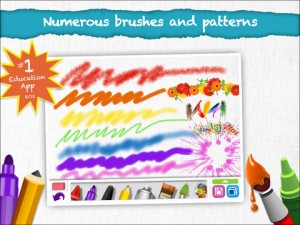 Nick Jr Draw & Play HD