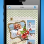 picture collage maker ss1 168x3001 150x150 MyPhotoCube: So You Want Grids With Your Photos?