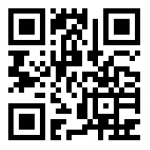 Trivia QR 150x150 Trivia with Pals Is Your Ticket To A Higher (Virtual) IQ And Real Prizes!