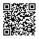 qr halfeet 150x150 Chat and Flirt Locally with Social, Location Based App Halfeet