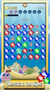 Shiny Pearls iPhone App Review