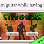 FourChords: Guitar Learning Made Easy on the iPhone