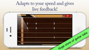 String Wars for iPhone
