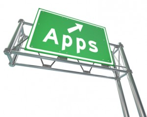 autoapps 300x239 The Top 5 Auto Apps Every Driver Needs   Now Youre on Easy Street!