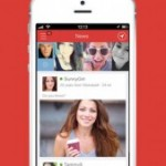 WNM Live – Finally, a Thriving, Local, Cross Platform Social Network